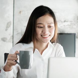 Cử nhân Kinh doanh quốc tế - Trực tuyến - Đại học Mở Thành phố Hồ Chí Minh