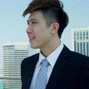Tiến Sĩ Kinh tế học - Đại học Mở Thành phố Hồ Chí Minh