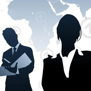 Cử nhân Quản trị kinh doanh – Từ xa - Đại học Mở Thành phố Hồ Chí Minh