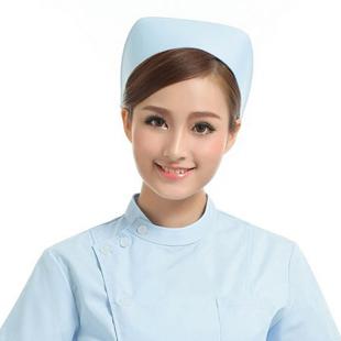 Thạc sĩ Điều dưỡng - Đại học Thăng Long