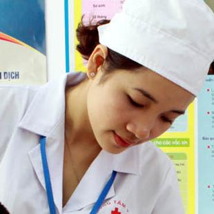 Thạc sĩ Y tế công cộng - Đại học Thăng Long