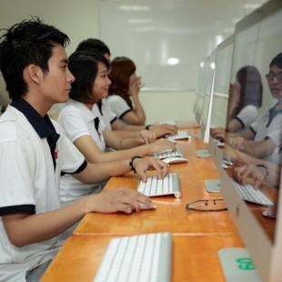 Cử nhân Hệ thống thông tin quản lý – hệ liên thông - Đại học Kinh tế Tp. HCM