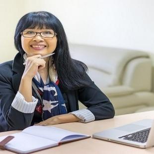 Cử nhân Kế toán doanh nghiệp - Cao Đẳng Sài Gòn