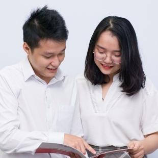 Cử nhân Kinh doanh quốc tế - văn bằng 2 - Đại học Kinh tế Tp. HCM