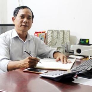 Cử nhân Luật Kinh Doanh - văn bằng 2 - Đại học Kinh tế Tp. HCM