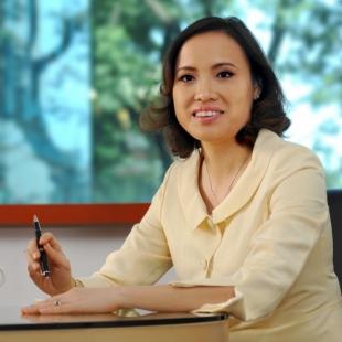 Cử nhân Quản lý nguồn nhân lực - văn bằng 2 - Đại học Kinh tế Tp. HCM
