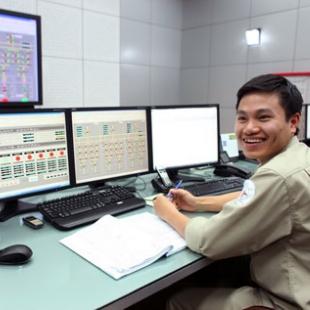 Kỹ sư Điện Công Nghiệp – Hệ liên thông - Cao Đẳng Nghề Tiền Giang