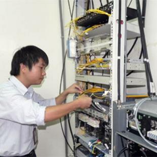 Tiến sĩ Kỹ thuật Viễn thông - Học viện Công nghệ Bưu chính Viễn thông