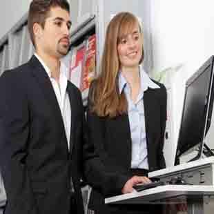 Thạc sĩ kế toán tài chính - quản trị BSEL