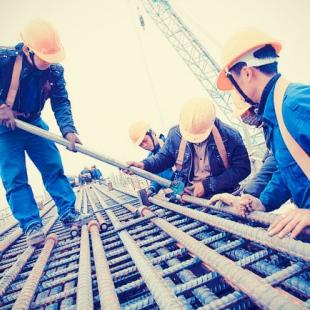 Công nghệ kỹ thuật công trình xây dựng - Cao đẳng Giao thông vận tải Trung ương VI