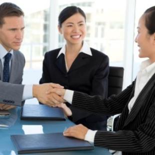 Cử nhân Phiên dịch Tiếng anh thương mại - Cao đẳng Cộng đồng Hà Nội
