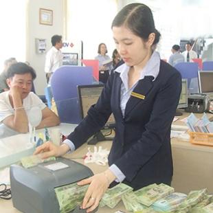 Cử nhân thực hành Tài chính ngân hàng - Cao đẳng Cộng đồng Hà Nội