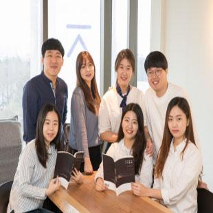 Cử nhân giáo dục tiếng Hàn - văn bằng 2 KHXHNV