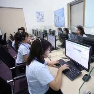 Kỹ sư Công nghệ thông tin (Ứng dụng Phần mềm) - Cao Đẳng Nghề TP.HCM