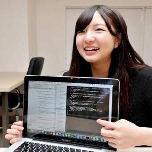 Kỹ sư thực hành Lập trình viên máy tính - Cao đẳng Cộng đồng Hà Nội