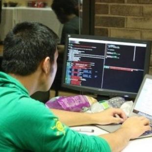 Lập Trình NET Từ A Z NEW Chuyên Nghiệp Trung tâm đào tạo Lập trình viên iVietTech