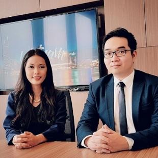 Thạc sĩ Chính sách công - Đại học Việt Nhật - ĐHQGHN