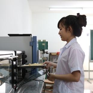 Thạc sĩ Kỹ thuật môi trường - Trường Đại học Văn Lang