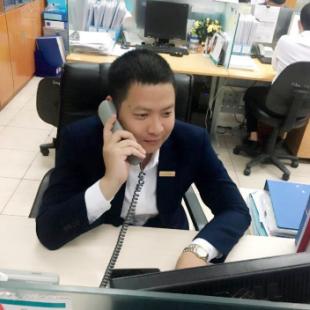 Thạc sĩ Quản trị Kinh doanh MBA - Đại học Việt Nhật - ĐHQGHN