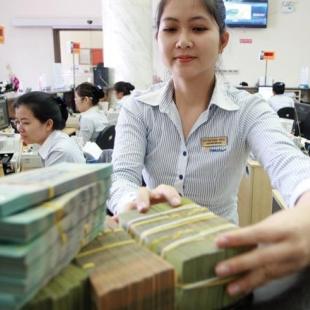 Thạc sĩ Tài chính - Ngân hàng - Trường Đại học Văn Lang