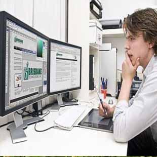 Kỹ sư công nghệ thông tin - hệ liên thông Ladec