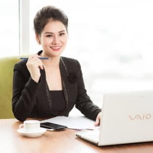 Bồi dưỡng kiến thức Giám đốc doanh nghiệp  VCCI Hải Phòng