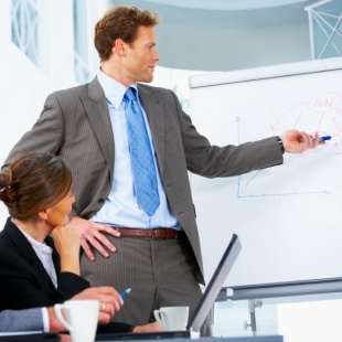 Lãnh đạo để tạo sự khác biệt Leading to make a difference TGM NEXT