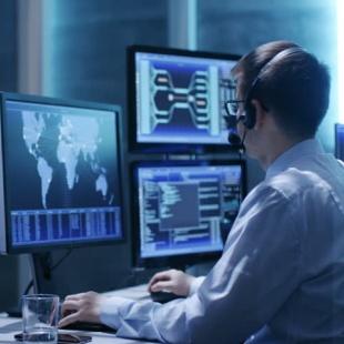 Thạc sĩ Công nghệ Thông tin – Chuyên ngành Truyền dữ liệu và Mạng máy tính - Claude Bernard University Lyon 1