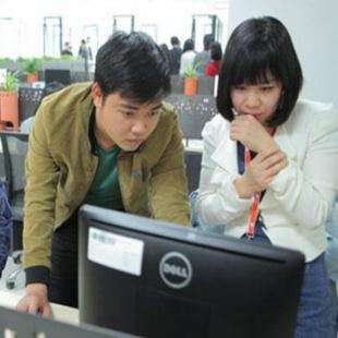 Thạc sĩ Công nghệ thông tin - Đại học Điện lực