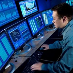 Trung cấp Quản trị mạng Máy tính - Cao Đẳng Nghề TP.HCM