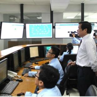 kỹ sư Hệ thống thông tin bệnh viện - CĐ CNTT - TP. HCM