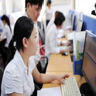 Cử nhân thực hành kế toán doanh nghiệp CĐKT