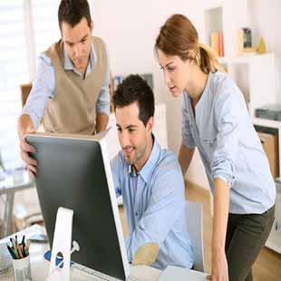 Cử nhân thực hành Marketing thương mại CĐKT