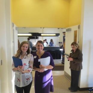 Cử nhân Kinh tế - Tài chính - Southern New Hampshire University