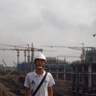 Kỹ sư Quản lý công nghiệp -Văn bằng 2 -Đại học Điện lực