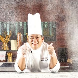 Cử nhân đầu bếp khách sạn SEOJEONG