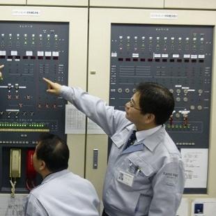 Tiến sĩ Kĩ thuật điện tử Đại học Công nghệ