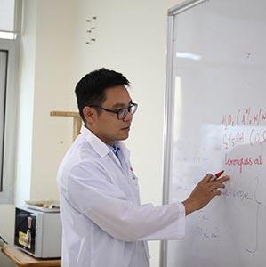 Cử nhân Khoa học Dữ liệu Viện Nghiên cứu và Đào tạo Việt Anh vn-uk