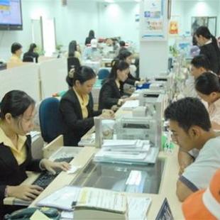 Cử nhân Tài chính Ngân hàng - Hệ văn bằng 2 -Học viện Ngân hàng