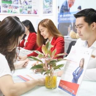 Cử nhân Tài chính doanh nghiệp - Hệ văn bằng 2 -Học viện Ngân hàng