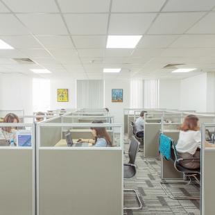 Cử nhân thực hành Kế toán doanh nghiệp -Học viện Ngân hàng