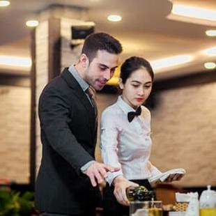 Cử nhân Quản trị khách sạn Việt – Mỹ - Đại học Niagara