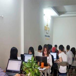 Chương trình thiết kế và diễn họa nội thất ITPLUS Academy