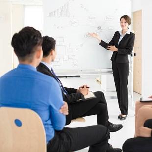 Thạc sĩ Khoa học Tài chính và Đầu tư MSc in Finance and Investment
