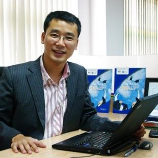 Cử nhân từ xa Quản trị kinh doanh_Từ xa trực tuyến - Đại học Mở Hà Nội