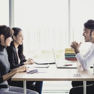 Cử nhân thực hành Quản trị Marketing - Pearson PLC