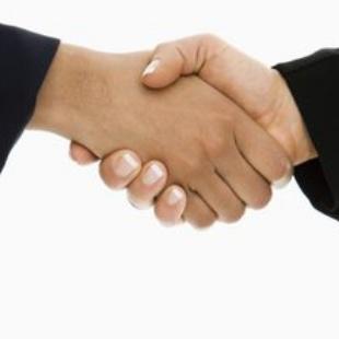 Đàm phán và thương lượng Tổ chức Giáo dục Đào tạo PTI