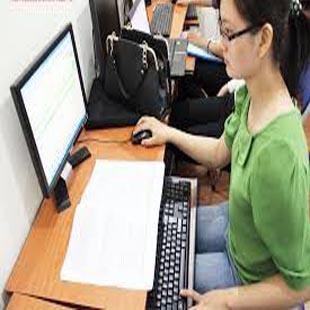 Chuyên viên kế toán Viện Kế toán và Quản trị doanh nghiệp (IABM)