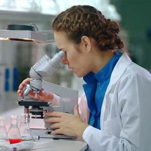 Du học Unilink Cử nhân khoa học dinh dưỡng TASMANIA