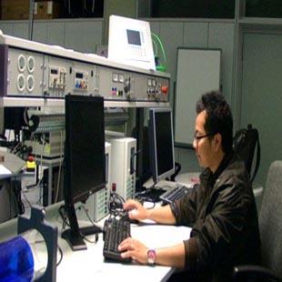 Cử nhân thực hành thiết kế kiến trúc CAD FSG